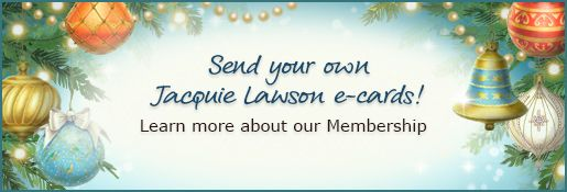 Jacquie lawson cards greeting cards and animated e cards jacquie lawson cards greeting cards and animated e cards m4hsunfo