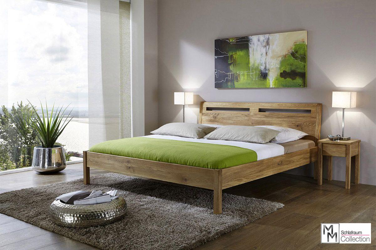 Holzbetten Massivholz Holzbetten Hochwertige Betten Aus