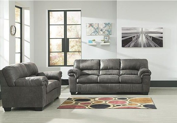 Wondrous Bladen Sofa And Loveseat Sofa Loveseat Sets Sofa Gmtry Best Dining Table And Chair Ideas Images Gmtryco