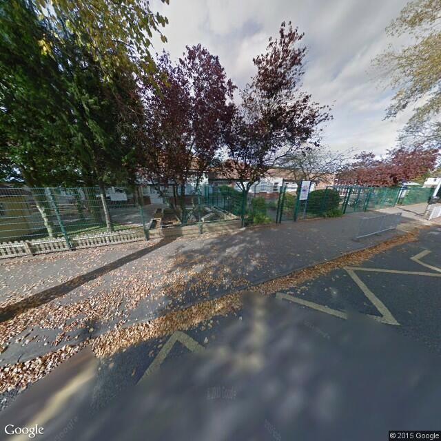 50 Addison Drive, Lincoln, Lincolnshire LN2, UK