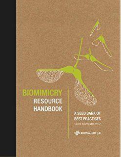 Biomimicry In Architecture Book
