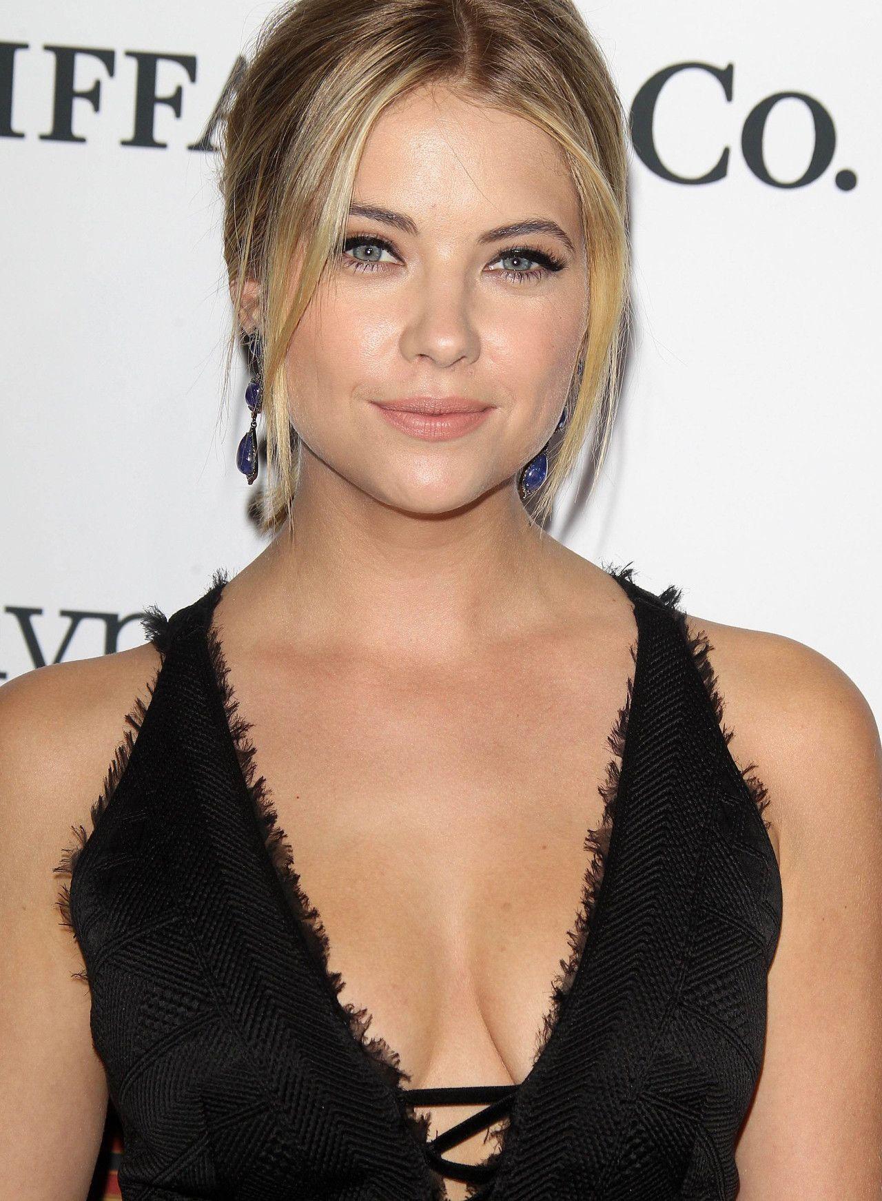 Ashley Benson Ashley Benson Beauty Eternal Hottest Celebrities