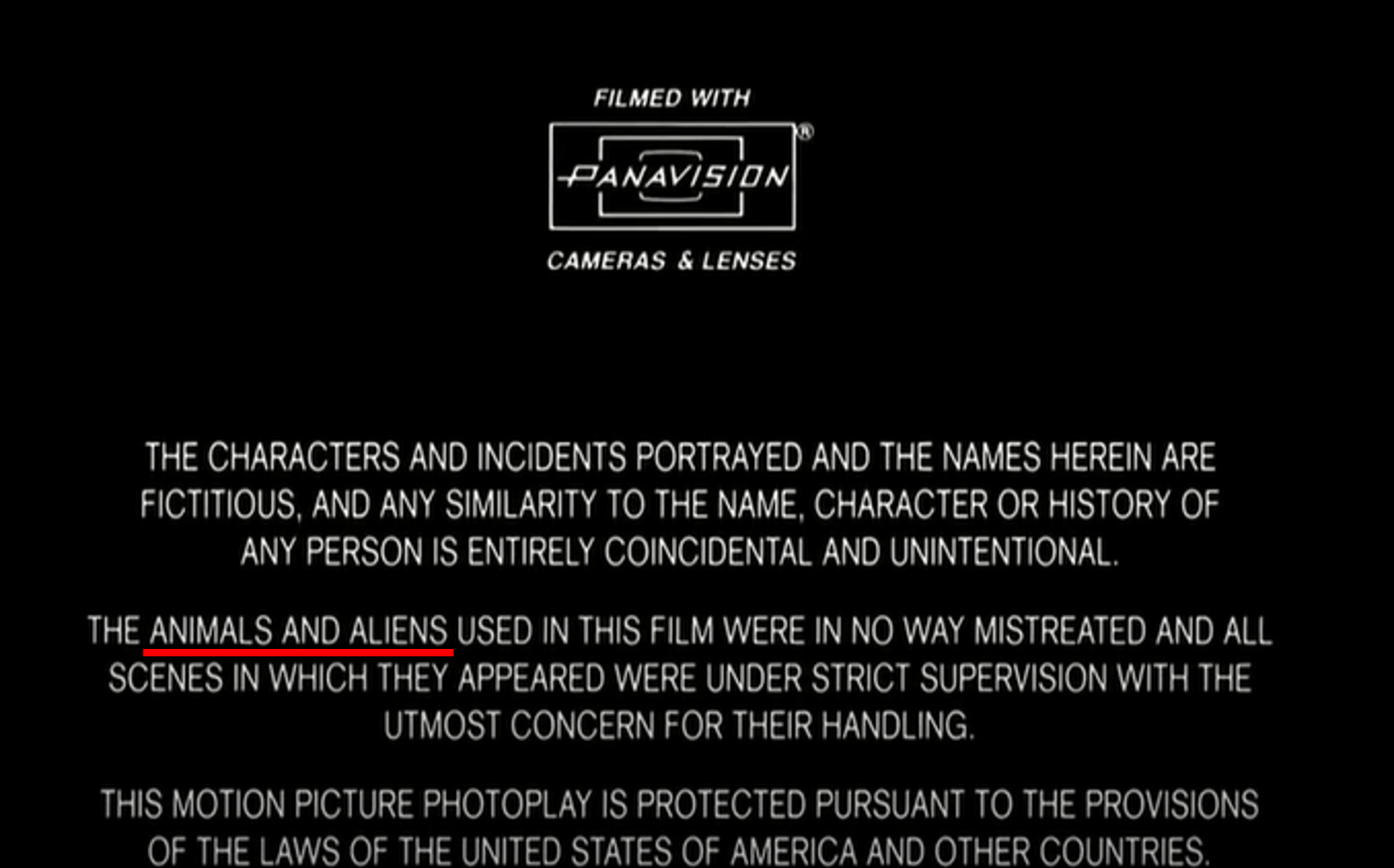 Pin On Cinematic Details