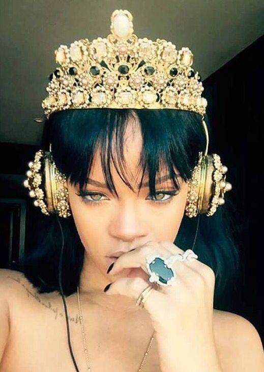 Rihanna X Dolce Gabana Rihanna Rihanna Fenty Riri