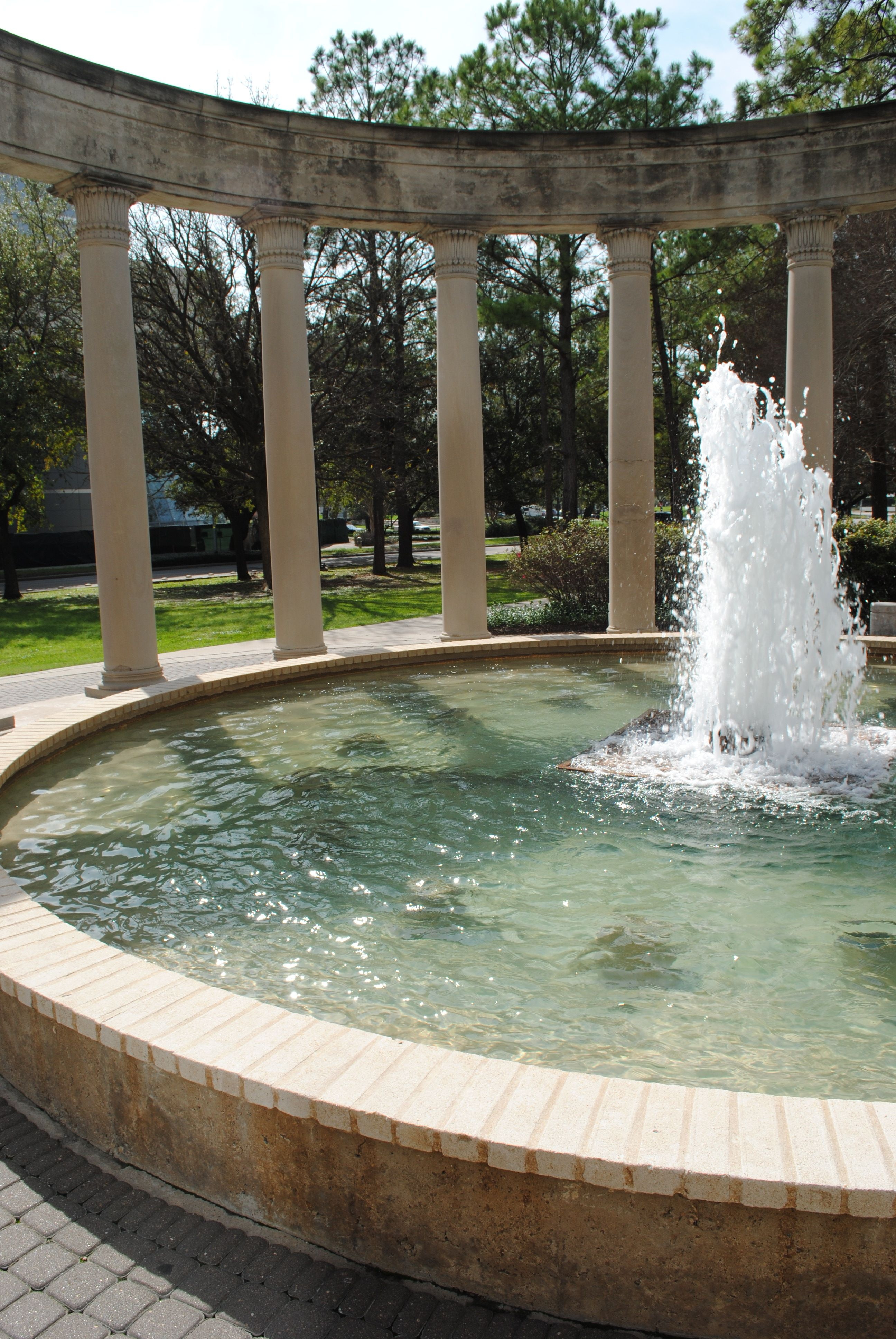 Park Art My WordPress Blog_Gift Ideas For Hot Tub Owners