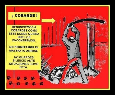 corbarde