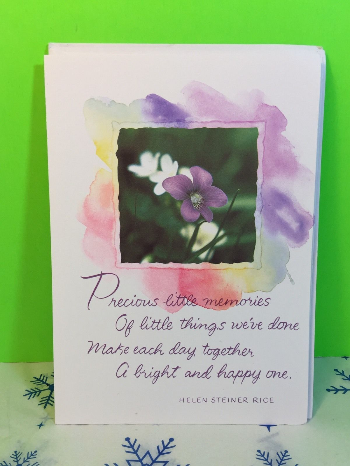 Lot of 3 gibson greeting inc new greeting cards with envelopes lot of 3 gibson greeting inc new greeting cards with envelopes ebay kristyandbryce Choice Image