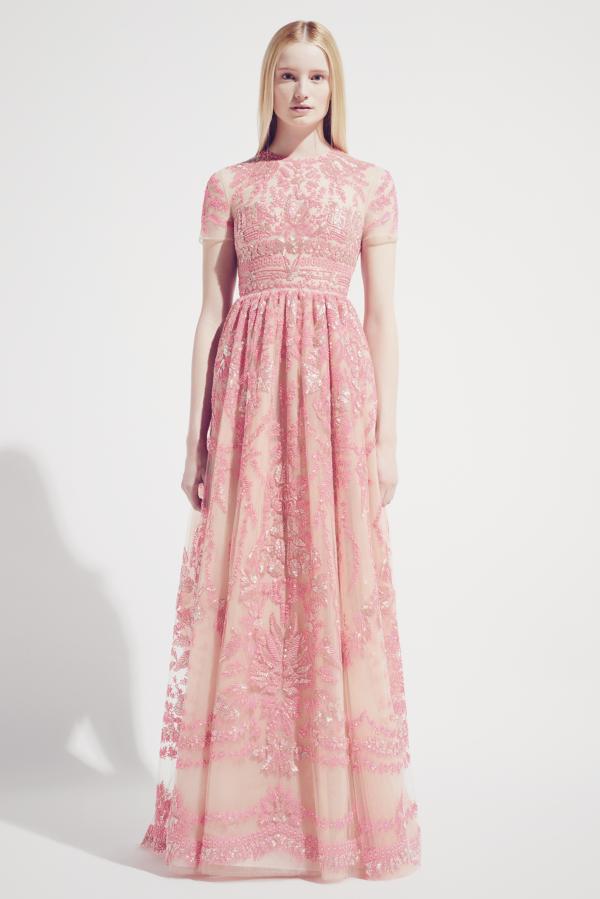 Pin de Talita Oliveira en Oh, Dresses | Pinterest | Vestidos bonitos ...