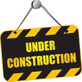 Image result for construction clipart