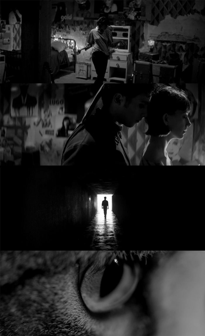 Home Alone Movie Stills - valoblogi com
