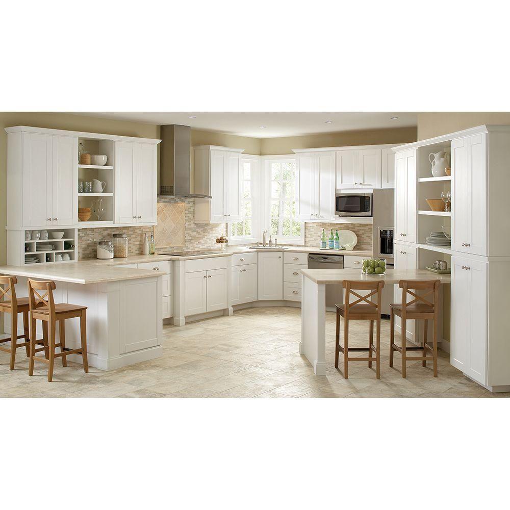 Groß Shaker Stil Küchenschranktüren Bilder - Ideen Für Die Küche ...