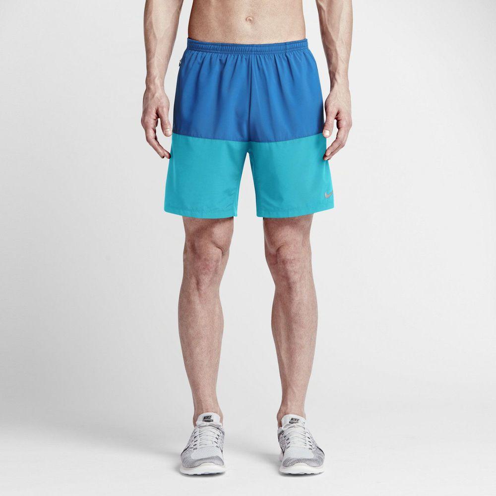 adidas running shorts ebay
