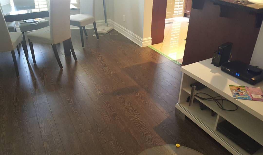 Laminate Flooring Vaughan Wikizie