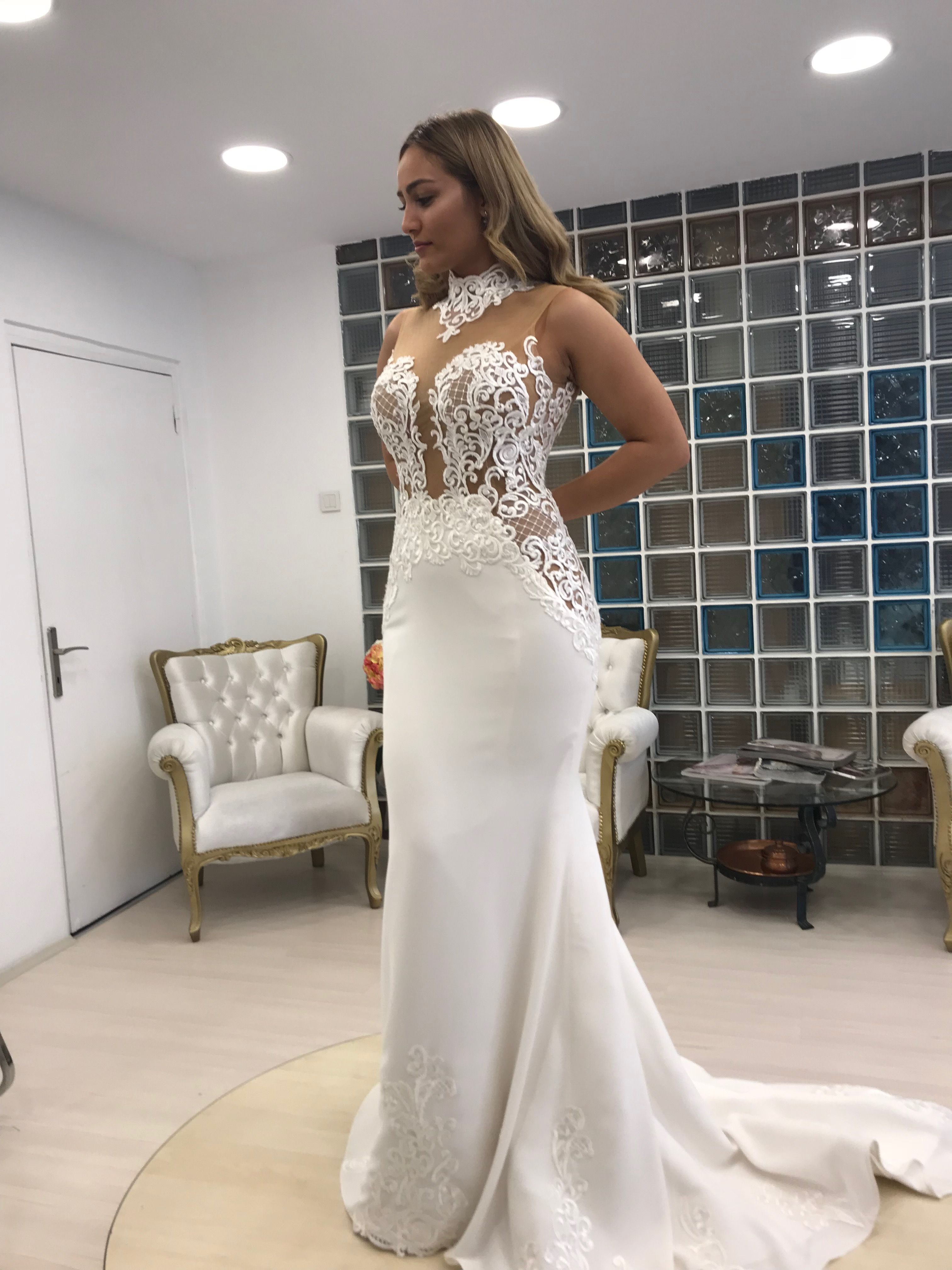 Elite wedding dresses  Pin by HRB Elegant Gelinlik on Elite Bridal Gelinlik Mağazası