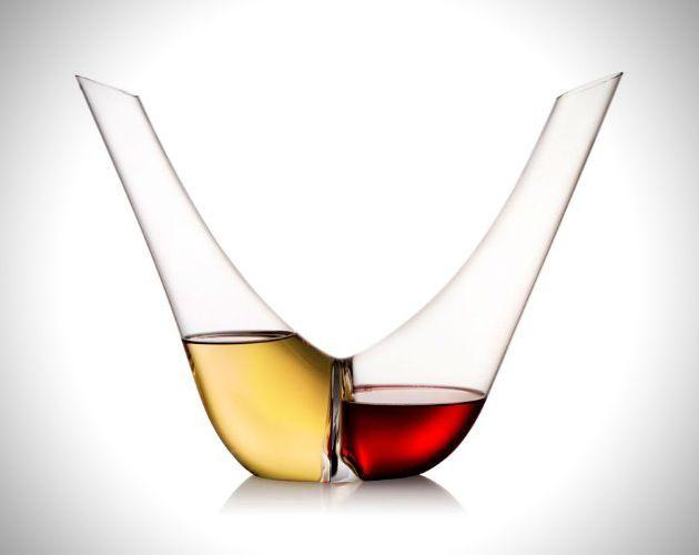 Wine Decanters Wine Decanter Decanter Wine