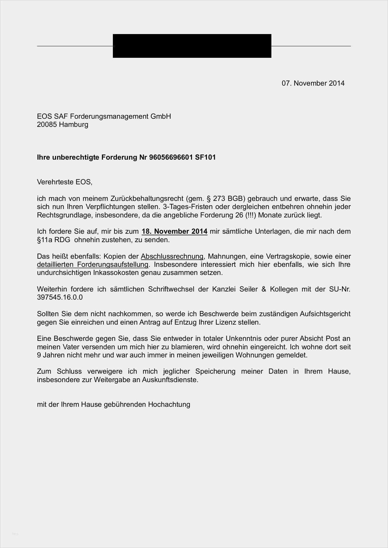 29 Schon Unitymedia Kundigung Vorlage Zum Ausdrucken Modelle In 2020 Vorlagen Word Vorlagen Vertrag Kundigen
