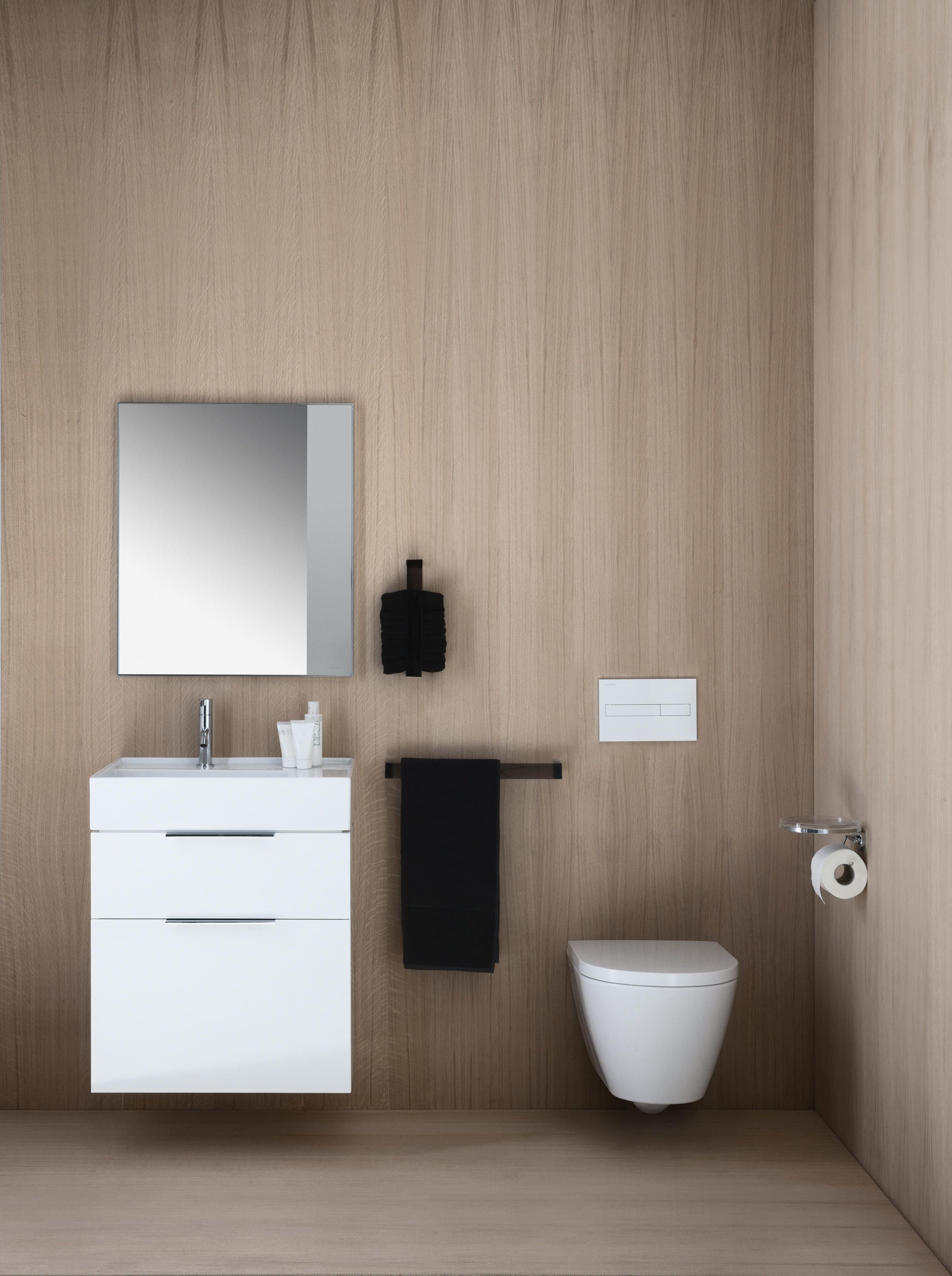 Kartell By Laufen Floorstanding Wc Designer Toilets From All Information High Resolution Images Cads Catalogues Contact