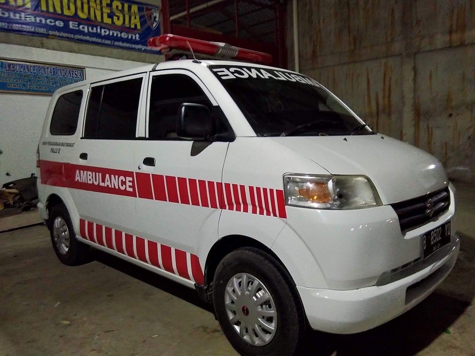 Ambulance Berlian Agen Mobil Ambulance Penyedia Ambulance Desa Siaga 081284074126 Ambulans Mobil Merek Mobil