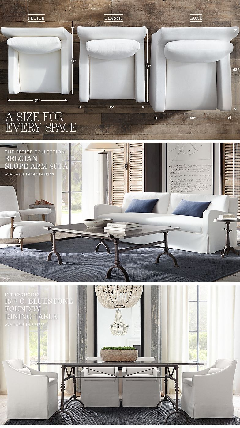 100 restoration hardware small spaces lowes paint on lowes paint colors interior id=31288