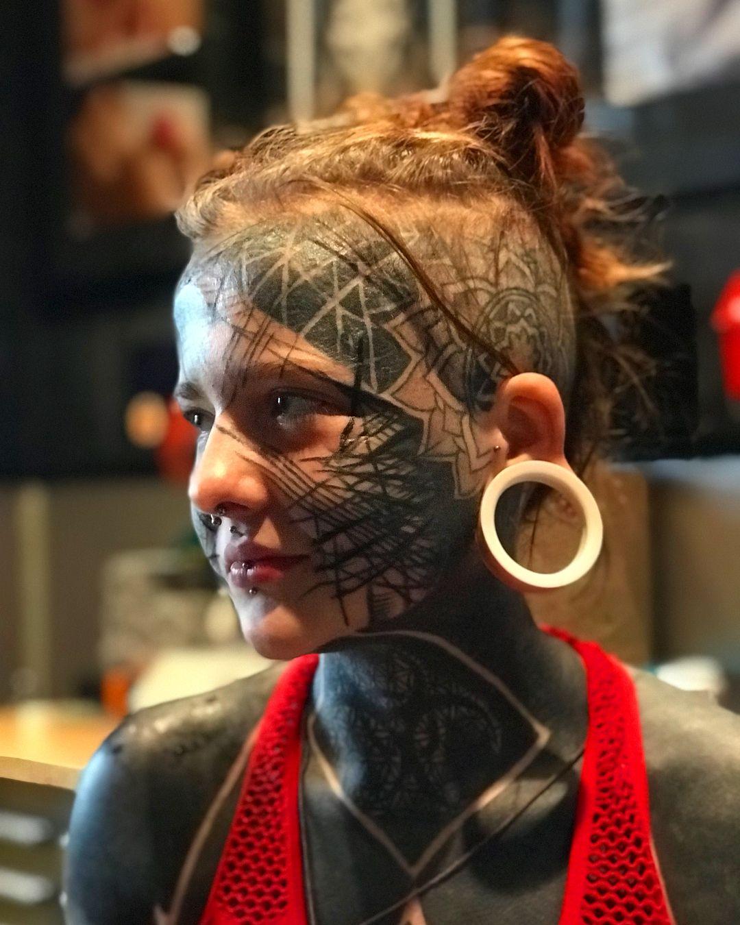 Pin by Todd Hall on tattoos Illustration fashion design