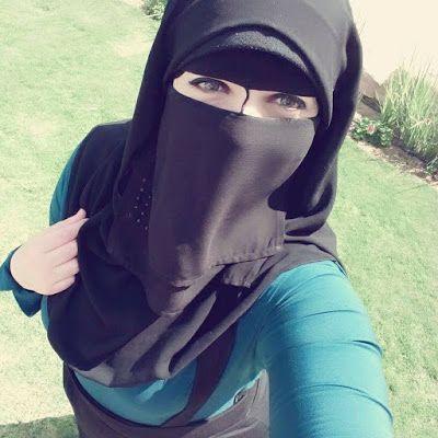 مدام سمر المطلقه Arab Girls Hijab Niqab Muslim Girls