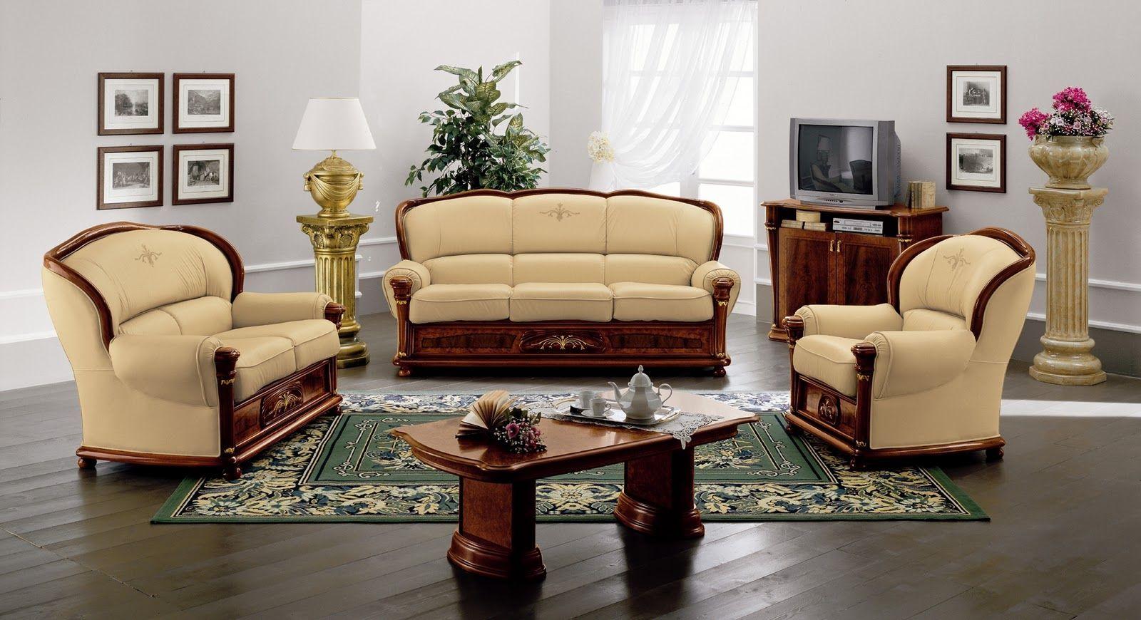 Chiniot furniture pakistan royal chiniot furniture for Living room furniture in pakistan