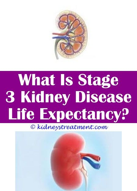 Pin On Kidney Infection Causes