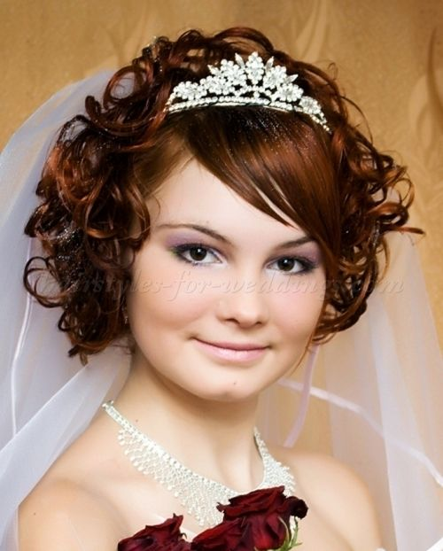 Prime 1000 Images About Wedding Hairstyles For Short Hair On Pinterest Hairstyles For Men Maxibearus
