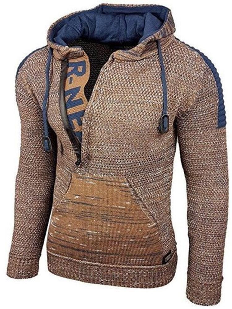 Damen Kapuzenpullover Hoodie Sweatshirt Pullover Pulli Jacke Sweat Hooded LP