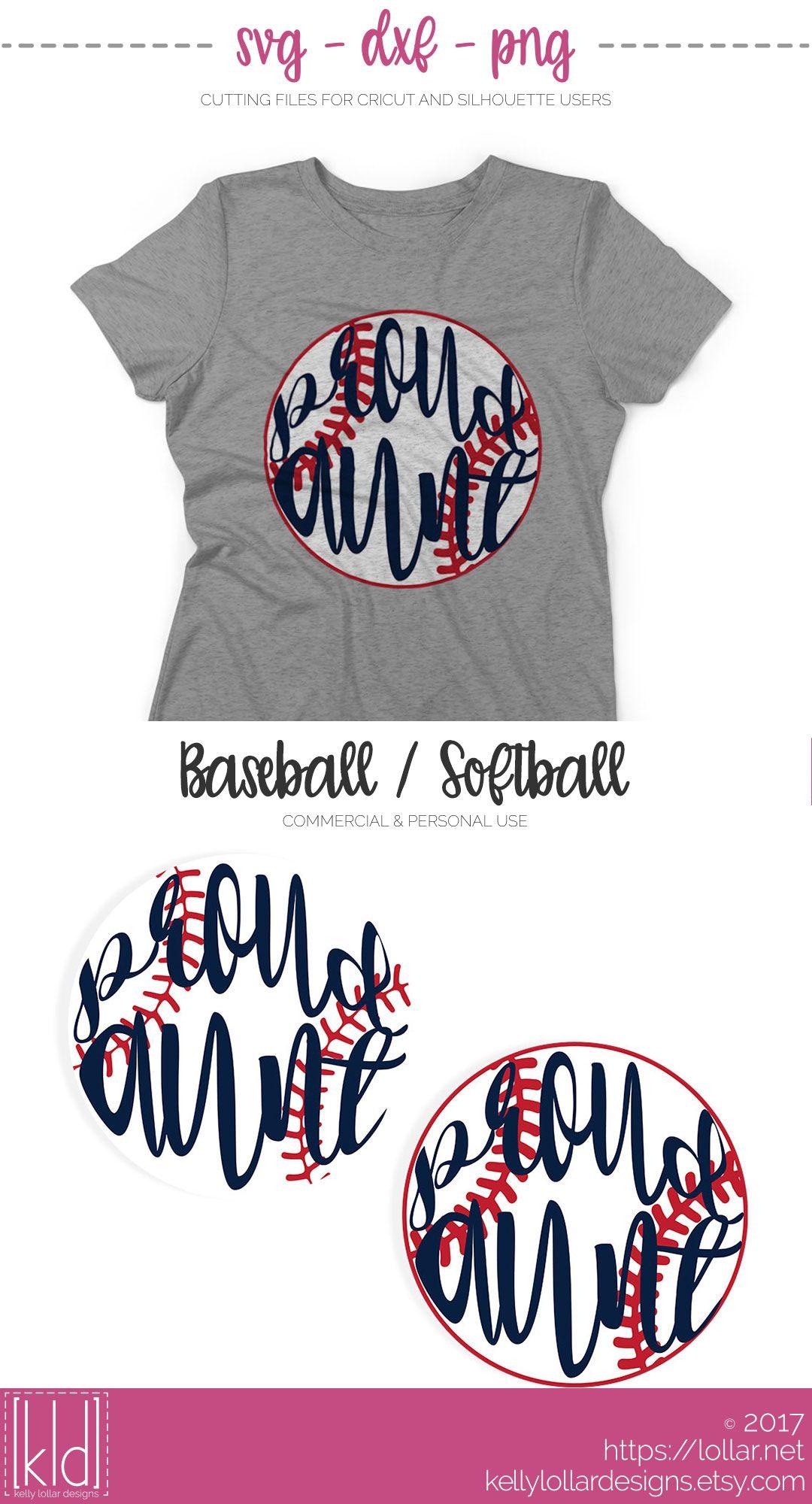 8987a395 Buy t shirt designs, Illustrations, Graphics & More ~ T shirt .