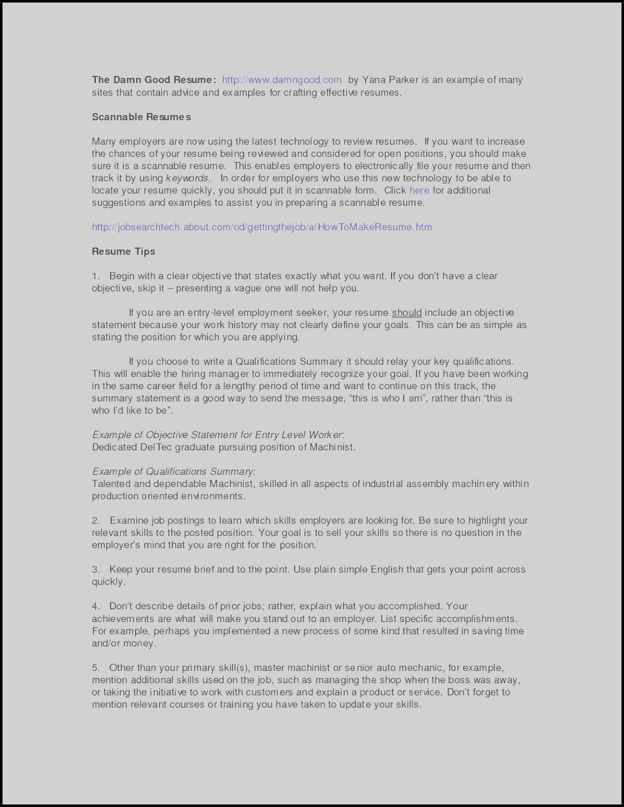 Car Sales Job Description for Resume Inspirational 10