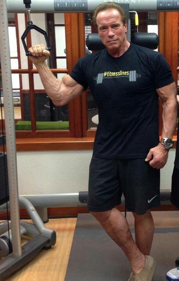 3de9c3b7 Mr Olympia Winners, Arnold Schwarzenegger Muscle, Bodybuilding Motivation