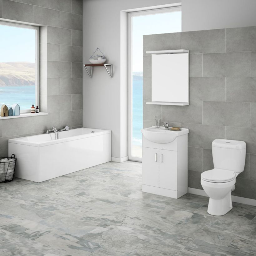Small Bathroom Designs On A Budget Alluring 36 Very Small Bathroom Design On A Budget  Small Bathroom Designs Design Inspiration