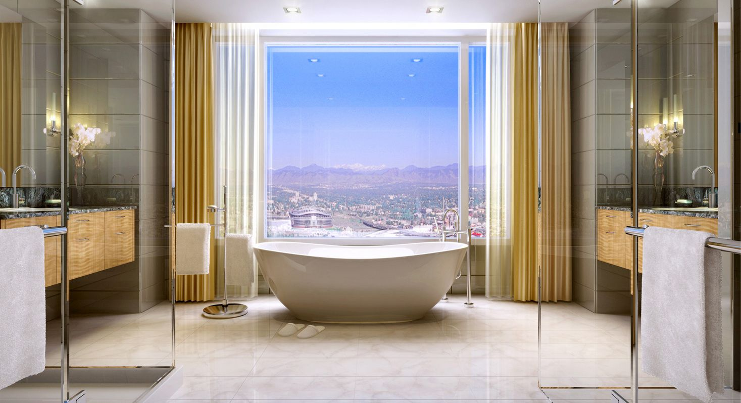 4 Seasons Residences Denver | Denver Savvy Sellers & Buyers ...
