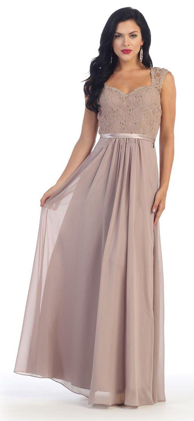 Madame bridal 2398 bridesmaid dress in stock ready to ship quick madame bridal 2398 bridesmaid dress in stock ready to ship ombrellifo Gallery