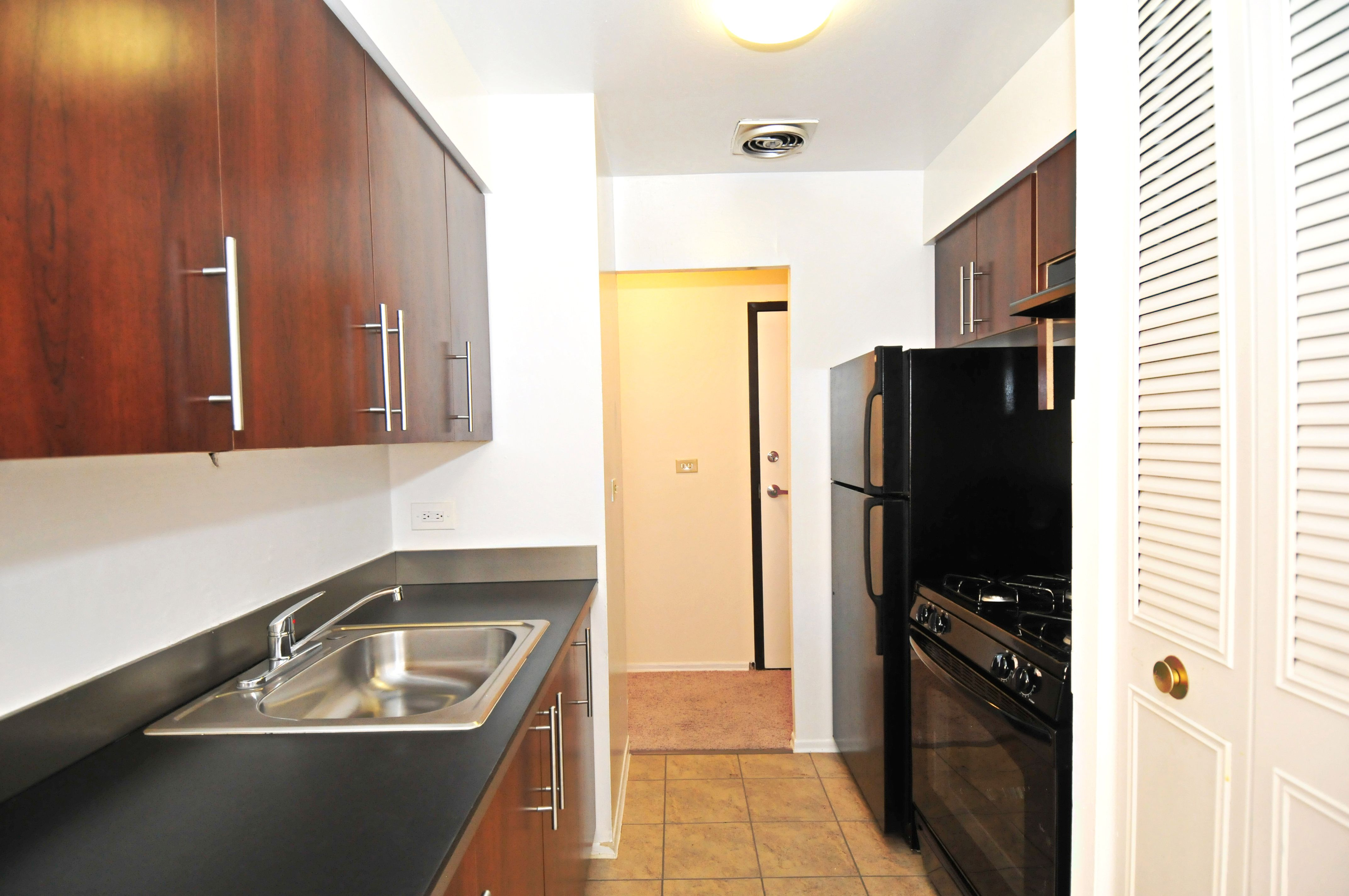 Pin by Planned Property Management, Chicago Apartments