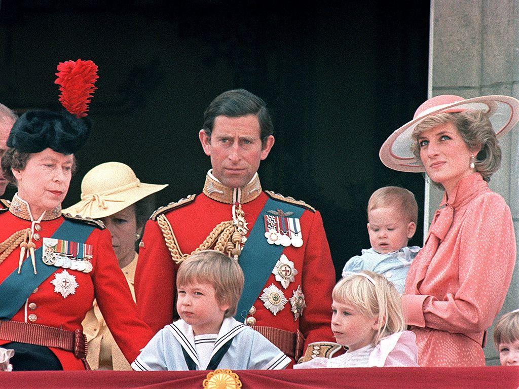 Pin on Royal Love