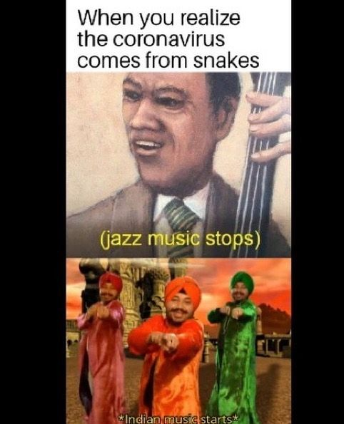 Pin By Deusvult On Dank Meme Funny Relatable Memes Silly Memes