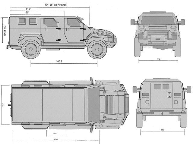 2321a43b6e67209ca0212cbde78f9290g spartan4x4apcarmouredvehiclepersonnelcarrierstreitgroupdefenceindustrymilitarytechnologylinedrawingblueprint001g 640480 malvernweather Image collections