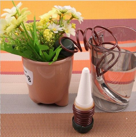 1Pcs Indoor Automatic Watering System For Plant By 400 x 300