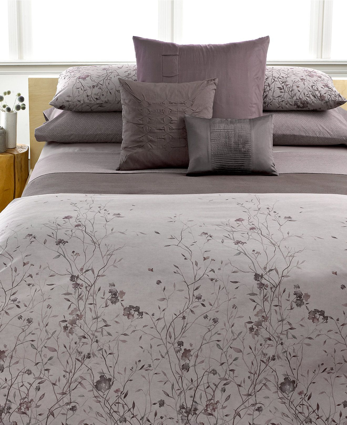 Love this bedding Want Need Love Pinterest