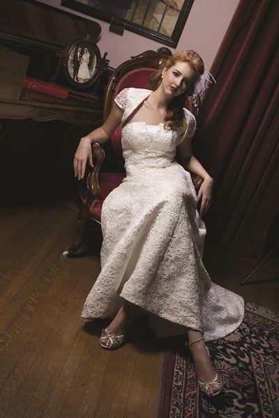 The Bridal Salon At Corrine Weddings In Glastonbury Connecticut Provides Individual Service And Will Help You Find The Wedd Dresses Bridal Salon Wedding Attire
