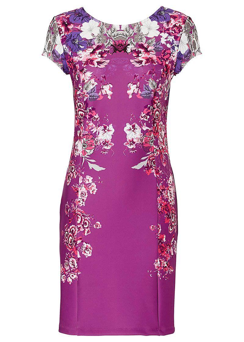 Tartan Pink Dress | Pinterest | Dress vestidos, Florales y Vestido ...