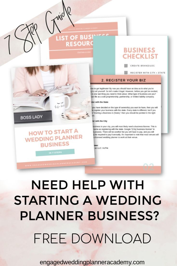 What Are the Best Wedding Planning Books?