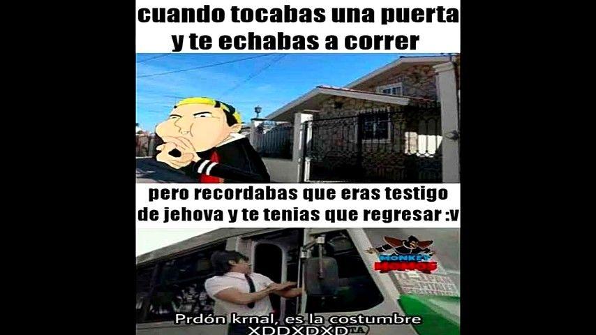 Pin De Guadalupe En Vaya Memes Para Reir Memes Memes Graciosos