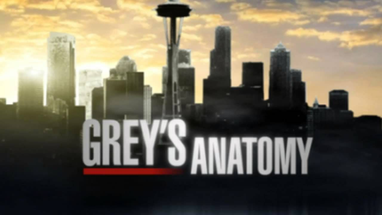 Don T You Want Me By Young Summer Grey S Anatomy 10x14 Greys