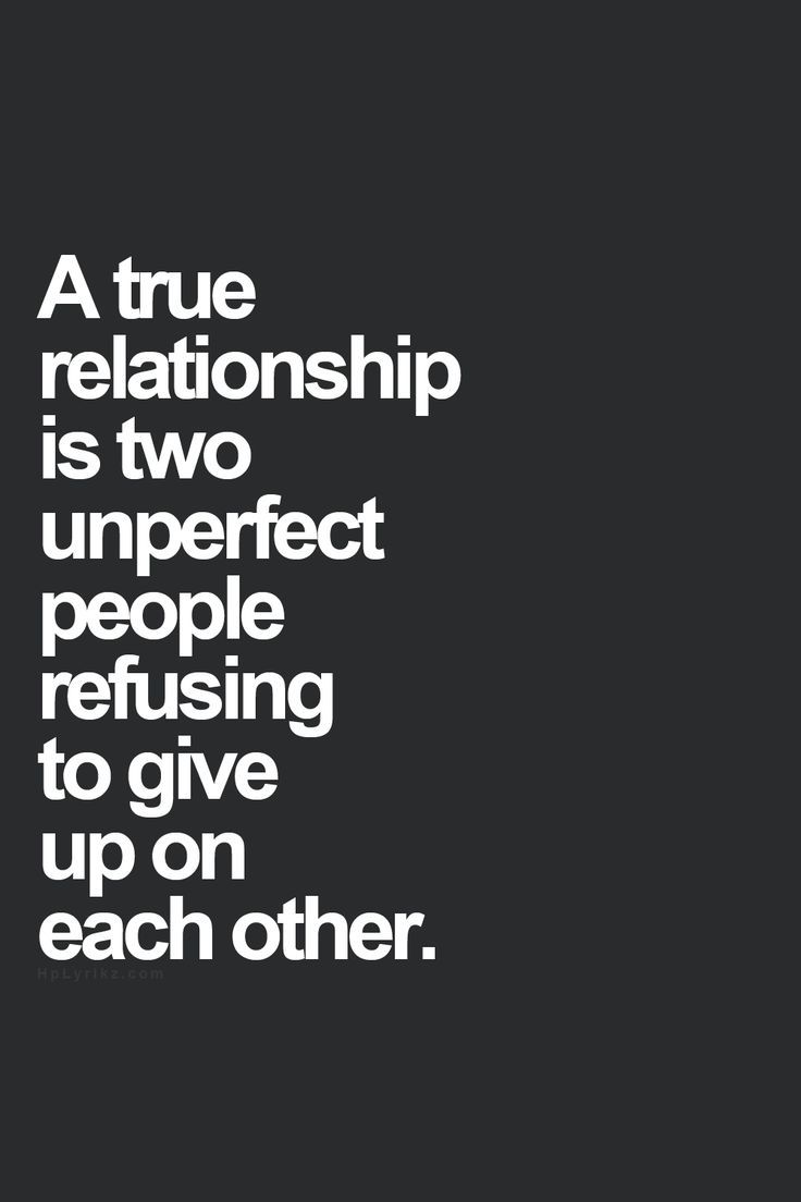 11 Best Love Quotes images in 2020