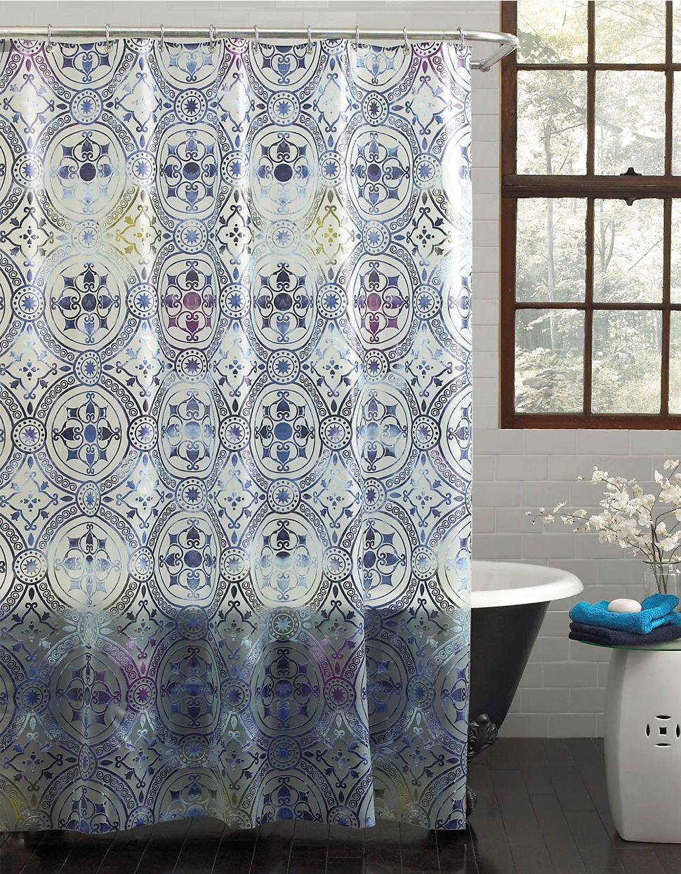 http://www.thebay.com/webapp/wcs/stores/servlet/en/thebay/home/bath-shower-curtains/insignia-shower-curtain-0339-87185248--24