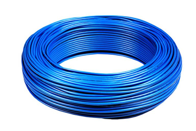 Submersible PUR Cable