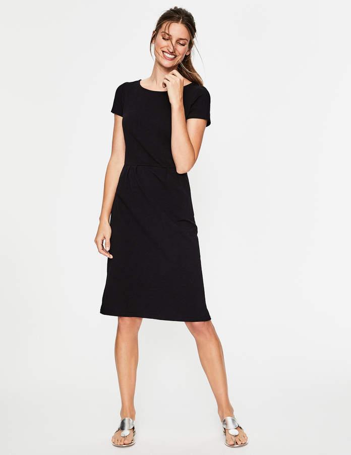 9cc17fafb39d Boden Phoebe Jersey Dress
